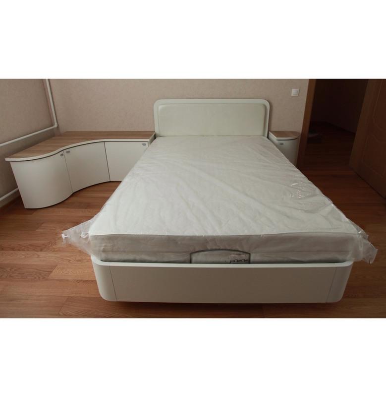 Мебель для спальни-Спальня «Модель 61»-фото4