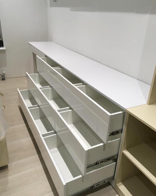 Мебель для спальни-Спальня «Модель 24»-фото8