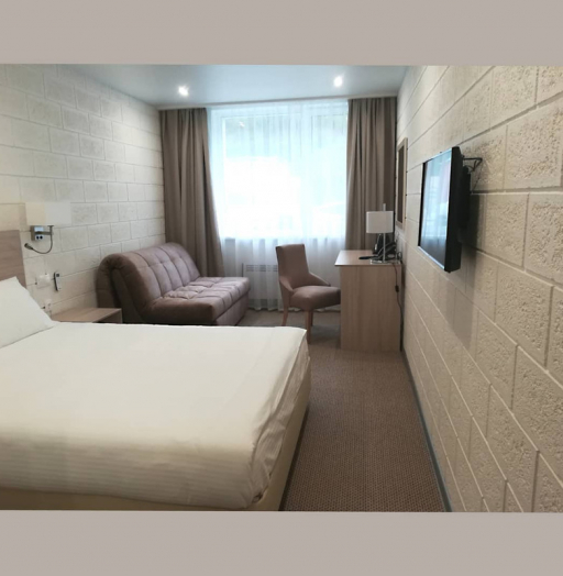 -Мебель для гостиницы «Модель 225»-фото9