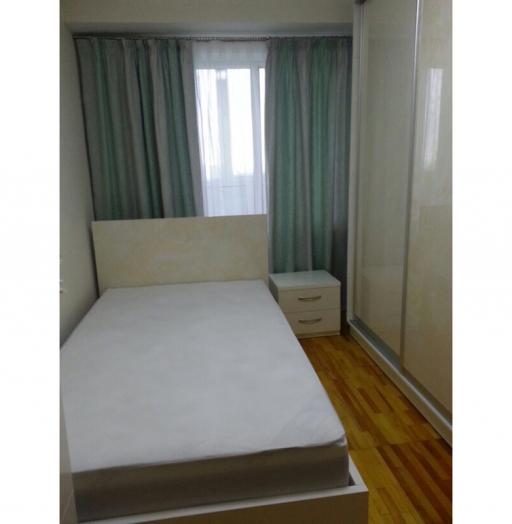 Мебель для спальни-Спальня «Модель 100»-фото3