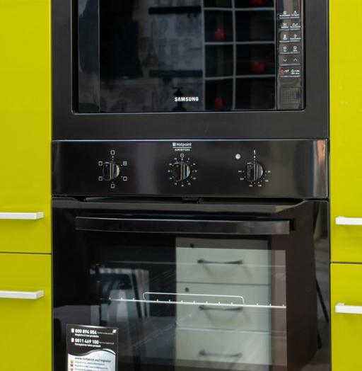 -Кухня МДФ в ПВХ «Модель 53»-фото19