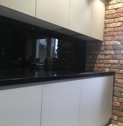 -Кухня МДФ в ПВХ «Модель 66»-фото25