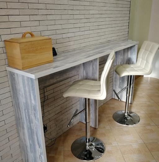 -Кухня МДФ в ПВХ «Модель 27»-фото23